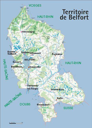 vidéos érotiques gratuites Territoire de Belfort